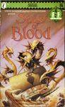 RPG Item: Book 16: Seas of Blood