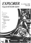 Issue: Explorer (Issue 4 - Mar 1988)