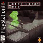 Video Game: Intelligent Qube