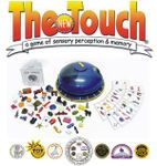 Board Game: The Touch