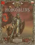 RPG Item: The Slayer's Guide to Hobgoblins
