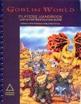 RPG Item: Goblin World Player Handbook