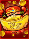 Video Game: Fortune Coins