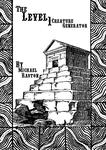RPG Item: The Level 1 Creature Generator