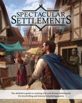 RPG Item: Spectacular Settlements