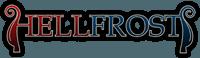 Setting: Hellfrost