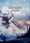 RPG Item: Blood Grotto: The Frozen Realm