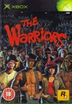 Video Game: The Warriors