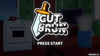 Video Game: Cut & Run