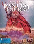 Video Game: Fantasy Empires