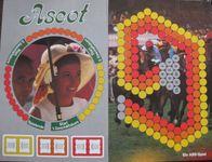 Board Game: Ascot