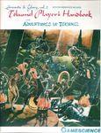 RPG Item: Tékumel Player's Handbook (Box Set)