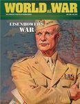 Board Game: Eisenhower's War