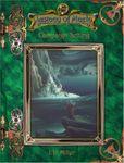 RPG Item: Legacy of Maela