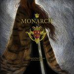 Board Game: Monarch