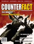 Board Game: 1941: What If? An Alternative History Wargame of a Second Winter War