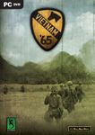 Video Game: Vietnam '65
