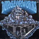 RPG Item: Dungeonworks