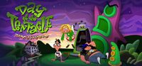 Video Game Compilation: Day of the Tentacle Remastered
