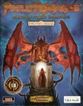 Video Game: Pool of Radiance: Ruins of Myth Drannor