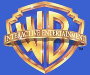 Board Game Publisher: Warner Bros. Interactive Entertainment (WBIE)