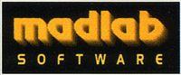 Video Game Developer: Madlab Software