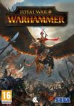 Video Game: Total War: Warhammer