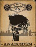 RPG Item: Anarchism