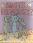 Board Game: Snit's Revenge