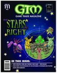 Issue: Game Trade Magazine (Issue 111 - May 2009)