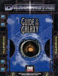 RPG Item: Guide to the Galaxy