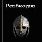 Board Game: Pendragon: The Fall of Roman Britain