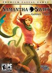 Video Game: Samantha Swift and the Golden Touch