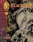 RPG Item: Blackout