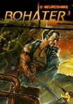 RPG Item: Bohater³