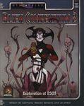 RPG Item: Alien Compendium 2