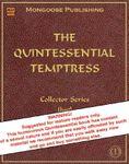 RPG Item: The Quintessential Temptress