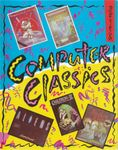 Video Game Compilation: Computer Classics