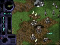 Video Game: Genewars