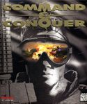Video Game: Command & Conquer