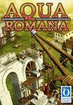 Board Game: Aqua Romana