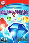 Video Game: Bejeweled 2
