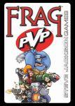 Board Game: Frag: PvP