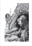 RPG Item: CaveSlayers