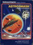 Video Game: Astrosmash