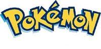 Family: Pokémon