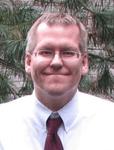 RPG Designer: Troy Christensen