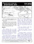 RPG Item: Day 54: Brontosaurus Herd
