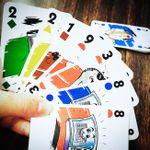Board Game: Bargain Hunter