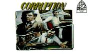 Video Game: Corruption